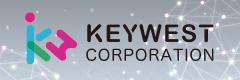 キーウェストコーポレーション株式会社