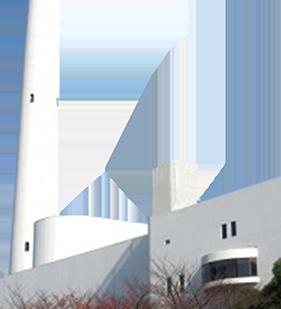 イメージ画像 工場