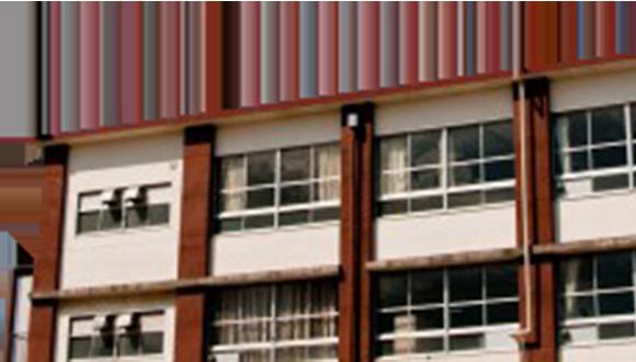イメージ画像 学校